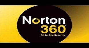 Protect your digital freedom with Norton 360