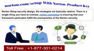 Norton 360 download with-|| Norton.com/setup-||Norton.com/Nu16-||Enter Norton Product Key
