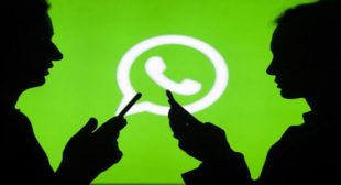 Stay safe, stay protected from latest Whatsapp Bug