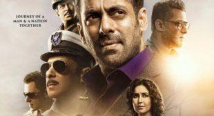 TUR PIYA LYRICS – Bharat | Salman Khan – MovieHungama