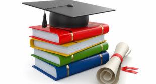 CBSE Patrachar Vidyalaya Admission Form Class 10th 12th 2019-20 Delhi-kapoor study circle