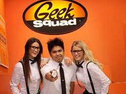 Geek Squad Appointment +1844 276 6148 – Geek Squad