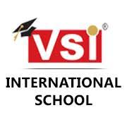 English Medium School in Jaipur-VSI International School