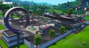 Fortnite Season 9: How To Find Secret Battle Star For Season 9 Week