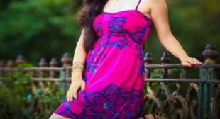 Guwahati Escorts in Your bedroom for supplying you with Classic Joy