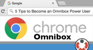 Best Ways to Turn Off Omnibox in Google Chrome – McAfee Activate
