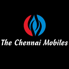 BEST SHOPPING SITE TO BUY MOBILE PHONES ONLINE IN CHENNAI
