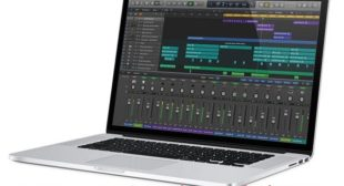 Top 7 Computers for Music Production in 2019