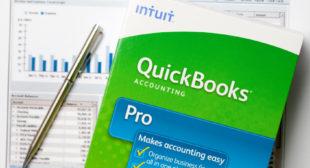 QuickBooks Support – Customer Service