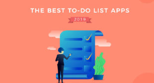 Top 5 Windows 10 To-Do List Apps in 2019 – mcafee.com/activate