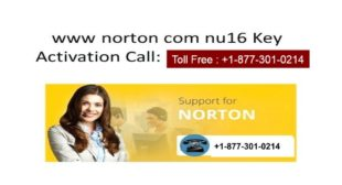 Use this URL to get you to your Norton Account Norton.com/setup