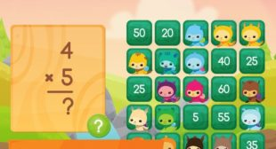 5 Best Math Apps for Elementary School Kids