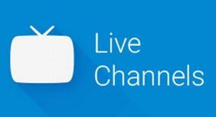 5 Best iOS Apps To Stream Live Sports – Norton.com/Setup