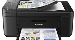 Canon Printer Support Phone Number +1-877-666-6735