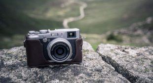 5 Best Digital Cameras For Adventurous Travel Photographers – Go for Office