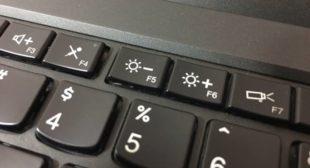 Easy Ways to Turn Off Lock Screen on Windows 10
