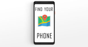 How to Locate Lost or Stolen Android Phone