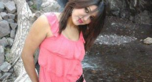 Independent Kolkata Escorts Girls Anindita Roy | Call Girls Service Kolkata