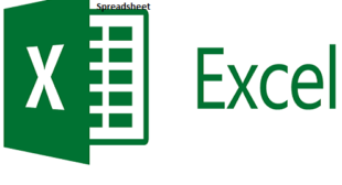 How to Convert Pictures of Printed Data Table into an Excel Spreadsheet? – norton.com/setup