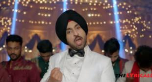 Main Deewana Tera Lyrics – Guru Randhawa | Arjun Patiala