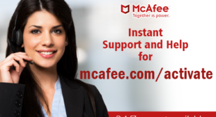 How to Restore Network Settings to Default in Windows 10 – McAfee Activate