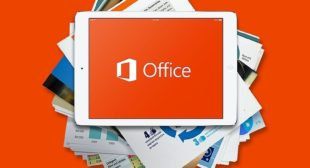 How to Change the Default Font Settings in Microsoft Office Apps