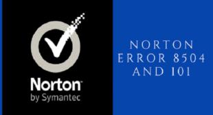 norton.com/nu16 – norton nu16 – norton nu16 product key