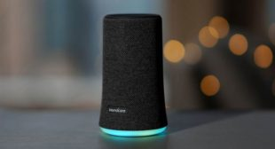 5 Best Portable Speakers For Sound Enthusiasts