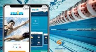 5 Best Swimming Apps For iPhone Users