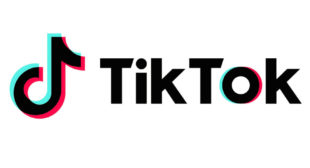 Complete Beginner's Guide to using TikTok on Android