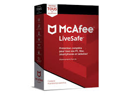 McAfee.com/Activate – Download And Install Your McAfee Product Now!
