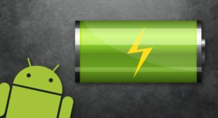 How to extend battery life on Android – mcafee.com/activate