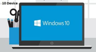 Ways to Reset Windows Update Components on Windows 10 Device – Redeem Office