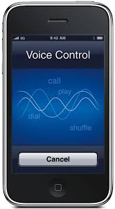 Guide To Apple's New Voice Control And Its Usage