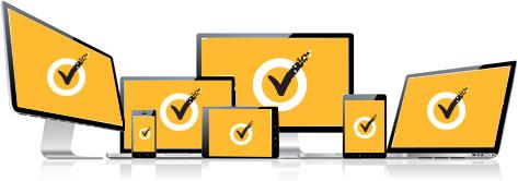 2019 Symantec Endpoint Reveival – Www.norton.com/setup