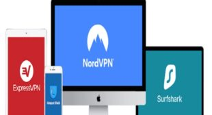 5 Best VPN Applications For Safe Browsing – mcafee.com/activate