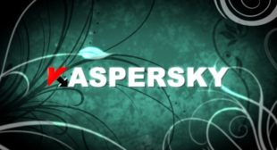 reinstall kaspersky with activation code (windows 10)