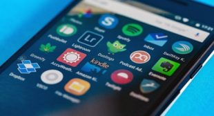 Top 7 Exclusive Android Apps Available Now