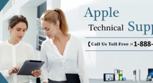 Icloud Support Number (+1-888-868-8563 | Customer Service Phone Number