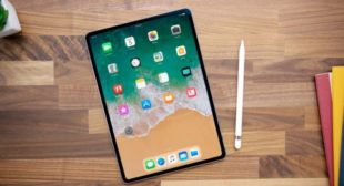 How to Speed Up iPad That is Running Slow? – mcafee.com/activate