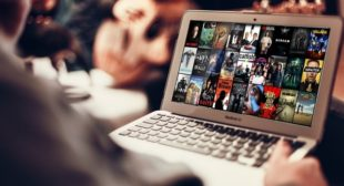 How to Easily Watch TV Online Without Any Subscription