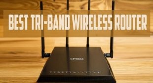 How to Find and Change your DLink Wireless Router Password