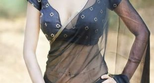 Escort in Kolkata for Making Your Mind Revived From Zero to Hundred