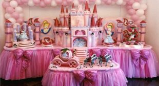Birthday party or kitty party planner in lucknow