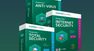 Download kaspersky already have product key (windows 10)