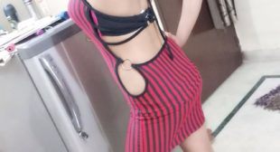 Kolkata Escorts Is For the Conservative Physical Excitement