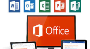 www.office.com/setup and follow the on screen instructions