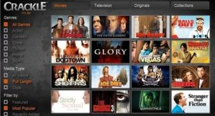 Top 5 Free Movie Websites Available in 2019