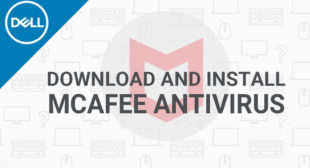 Mcafee.com/Activate – Activate Mcafee 2019 – www.mcafee.com/activate