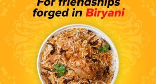 Original Taste of  Andhra style food in Bangalore